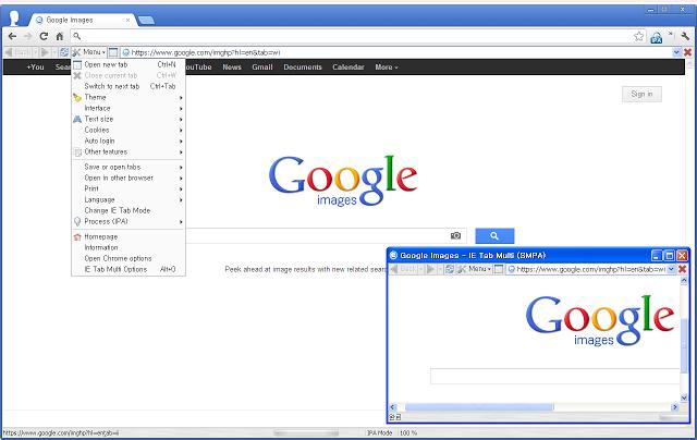 Google通过新的Chrome扩展程序提升了密码安全性