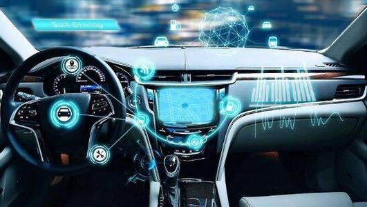自动驾驶移动网络系列化解决方案