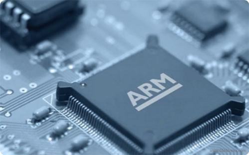 ARM显示芯片设计可以带来更好的独立VR