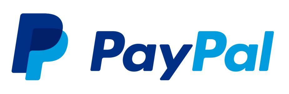PayPal收益最高估计但收入下降 股价下跌