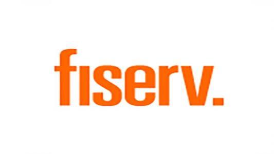 Fiserv在第二季度盈利受挫后上涨