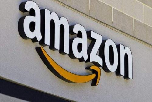 亚马逊是现在购买的主要股票吗