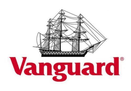 Vanguard正在重新向新投资者提供股息增长基金