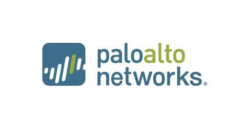 随着新首席执行官的管理变革继续Palo Alto股票下跌