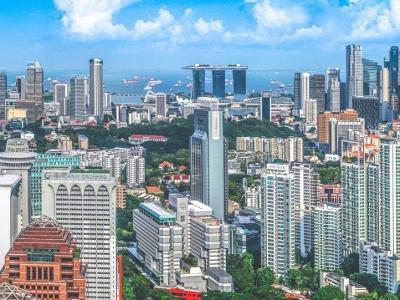 亚太房地产有限公司2019年下半年投资者可以期待什么