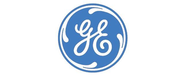 市场在等待真正的GE站起来吗