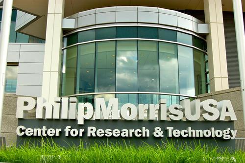 菲利普莫里斯股市下跌随着市场的增长你应该知道什么