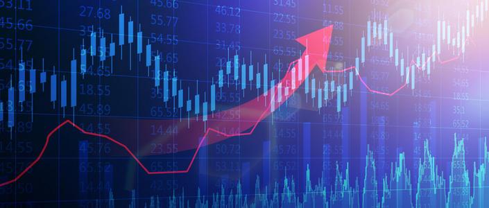 8月股市波动不定但9月可能更糟