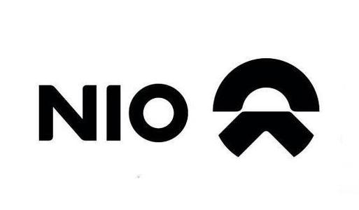 Nio股票非常便宜但它应该更便宜