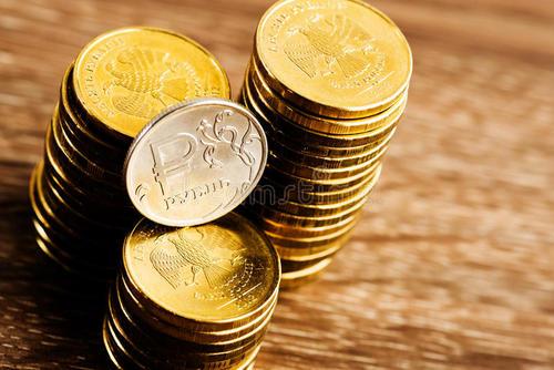 什么是股息加上5个最佳股息支付股票