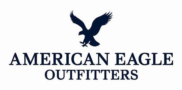 American Eagle发布弱势指引 Michaels在季度报告中表现优异