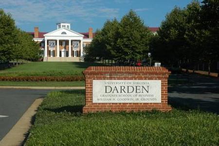 Darden和其他股票让投资者本周关注