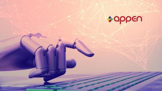 AP Eagers以23亿美元收购AHG成功