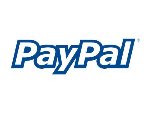 当EBay离开时PayPal股票反弹到新的电子商务合作伙伴