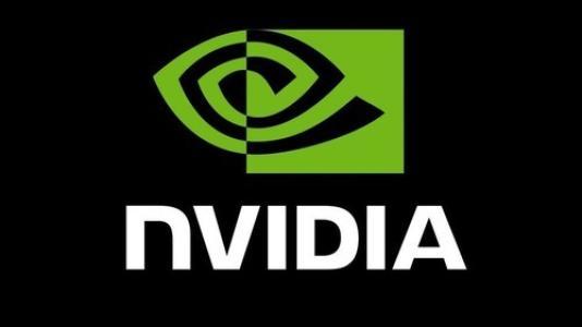 所有投注都与Nvidia股票拉力赛有关
