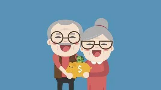 理想的退休投资组合是什么样的