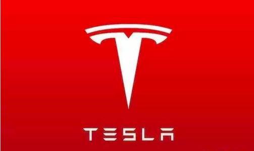 分析师表示特斯拉可以占据更大份额的汽车市场份额