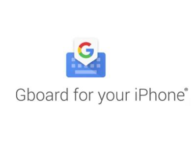 Gboard可以通过自拍照制作自定义表情符号贴纸