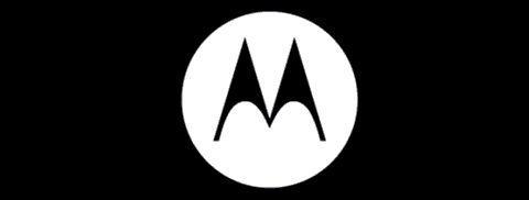 泄漏的渲染器可能会揭示未发布的摩托罗拉设备