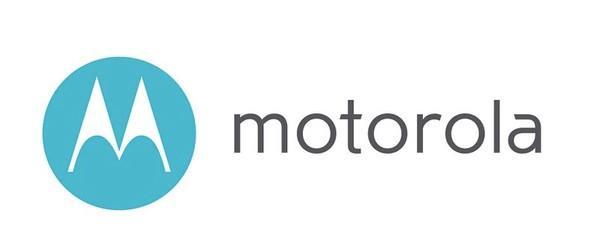 摩托罗拉在印度推出卢比的MotoM