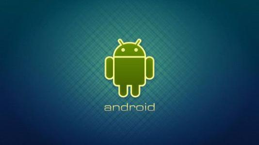 我们最喜欢的Android手机