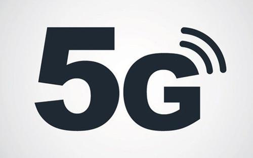 5G真的开始听起来很糟糕