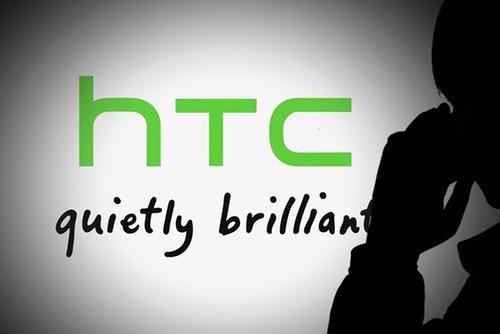 HTC因专利纠纷停止在英国的电话销售