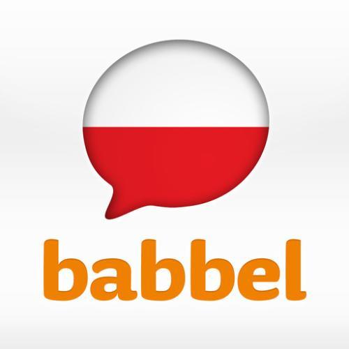 Babbel宣布通过设计和内容大修重新启动应用程序