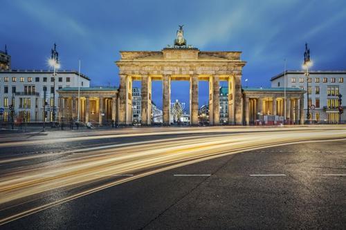 仅剩3天申请TC精选Disrupt Berlin 2019