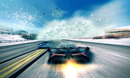 手机游戏初创公司Madbox在下载1亿次之后筹集了1650万美元