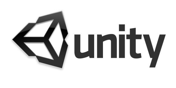 Unity如何构建世界上最受欢迎的游戏引擎
