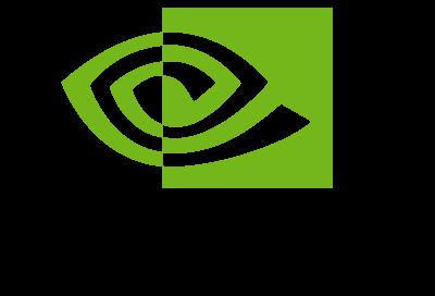 新的NvidiaShieldAndroidTV流媒体设备通过亚马逊清单泄漏