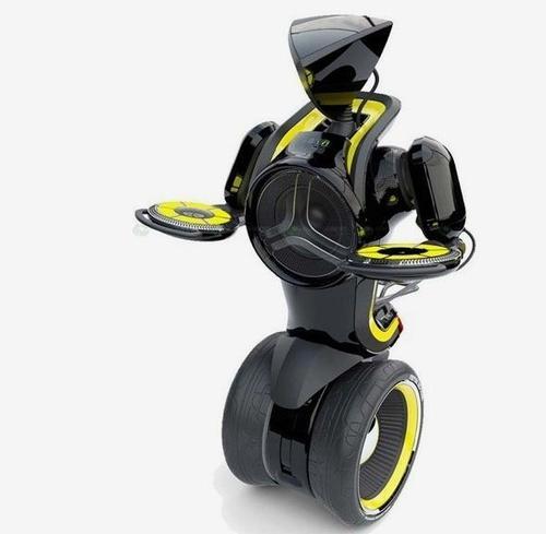 聊天机器人的4种用途它将改变您的业务