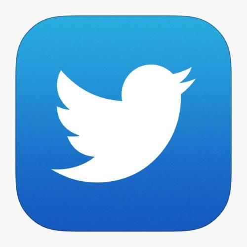 Twitter收入令人失望
