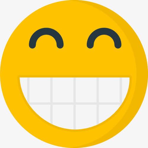 作为老板与您的团队进行数字通信的不仅仅是使用正确的表情符号