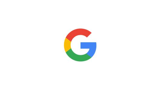 Google引入BERT来改善搜索结果