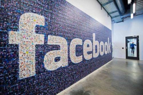 这是下载和删除您的Facebook数据的方法