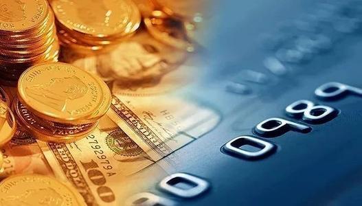 超越加密货币在您的企业中使用区块链的五个要点