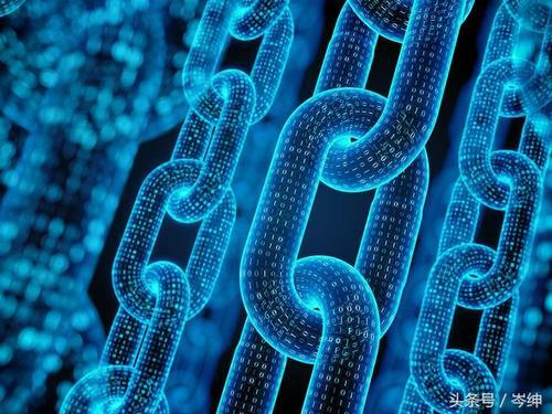 领导者在开始区块链之旅之前应该问的四个问题在开始区块链之旅之前应该问的四个问题