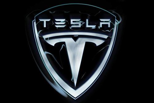 伊隆马斯克将于11月21日推出特斯拉的Cybertruck全电动皮卡