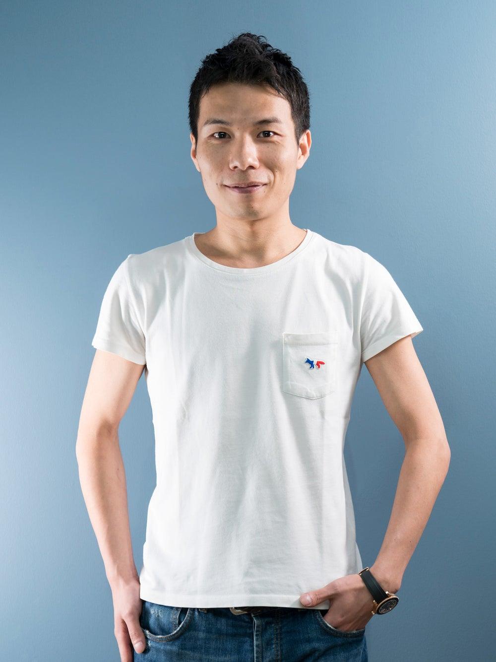 这家总部位于新加坡的初创企业正在通过AI推动广告技术行业的增长