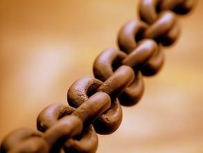 加密先锋说区块链是继Web之后的下一代计算机