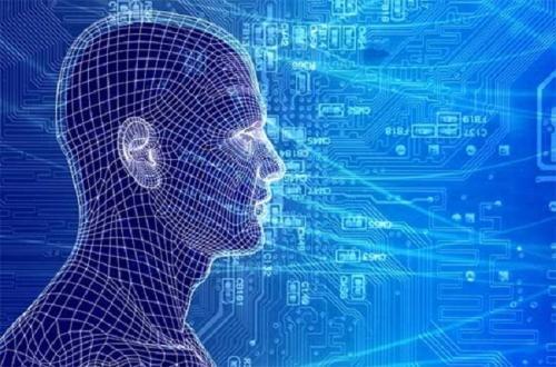 机器学习如何创造一个更加精英更少偏见的就业市场