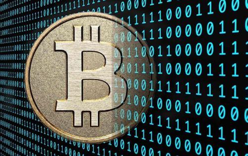 超越点对点支付的3种加密货币的应用