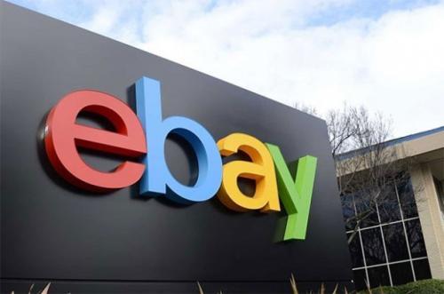eBay是现代时代最具影响力的公司