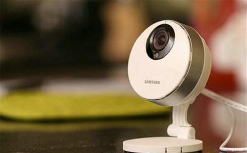 购买此$25智能家用相机的4个理由