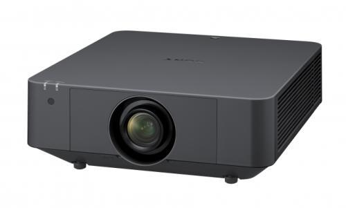 在世界上最小的1080p投影机的帮助下指挥一个房间