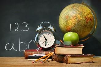 教育技术可以使亚太地区的教育民主化吗
