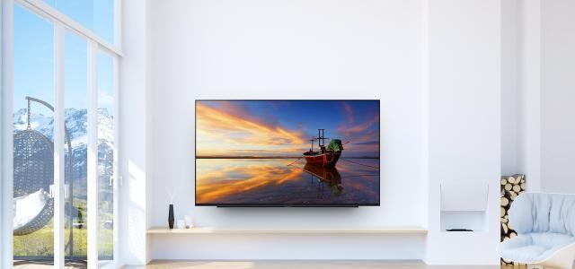 3台适合家庭或办公室使用的Vizio智能电视