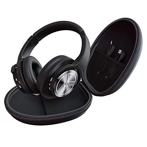 当这些替代品仅售79美元时为什么还要在Bose耳机上投入300美元呢